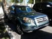 2006 Honda Pilot EX-L with Rear Entertainment System FWD for Sale in Deerfield Beach, FL