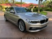 2018 BMW 5 Series 530e iPerformance Plug-In Hybrid for Sale in Naples, FL