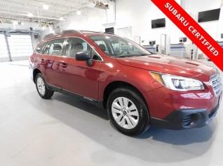 Subaru Kansas City >> Used Subarus For Sale In Kansas City Mo Truecar