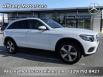 2019 Mercedes-Benz GLC GLC 300 RWD for Sale in Albany, GA