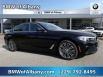 2019 BMW 5 Series 530i RWD for Sale in Albany, GA