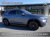 2020 Mercedes-Benz GLE GLE 350 4MATIC for Sale in Albany, GA