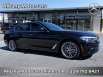 2018 BMW 5 Series 530e iPerformance Plug-In Hybrid for Sale in Albany, GA