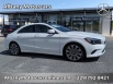 2019 Mercedes-Benz CLA CLA 250 FWD for Sale in Albany, GA
