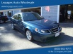 2007 Saab 9-5 4dr Sedan Auto for Sale in Kingston, NH