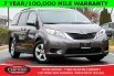 2014 Toyota Sienna LE 8-Passenger FWD for Sale in Stafford, VA