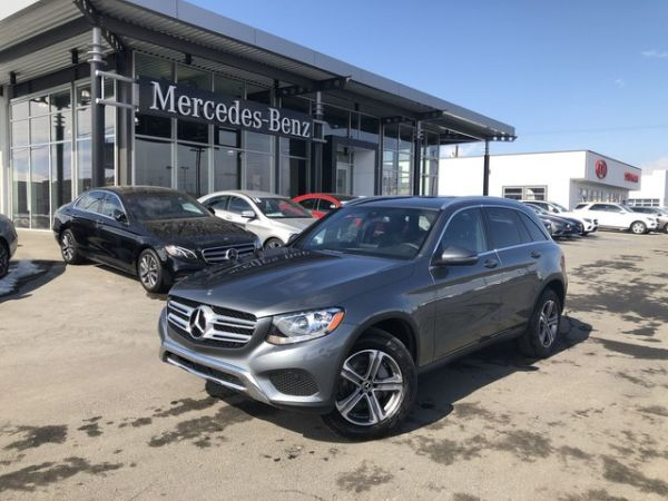 2019 mercedes benz glc glc 300 4matic for sale in yakima wa truecar truecar