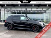2018 Mercedes-Benz GLE GLE 63 S AMG 4MATIC SUV for Sale in Manchester, NH
