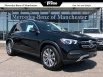 2020 Mercedes-Benz GLE GLE 450 4MATIC for Sale in Manchester, NH