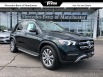2020 Mercedes-Benz GLE GLE 350 4MATIC for Sale in Manchester, NH