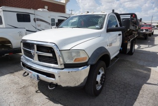 Used Ram 4500s for Sale | TrueCar