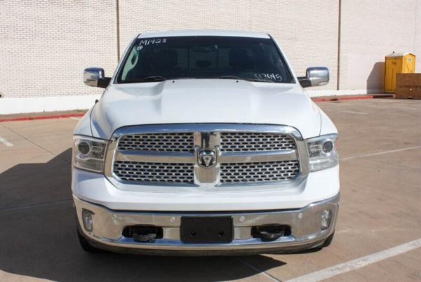 2015 Ram 1500 in Arlington, TX
