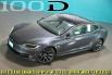 2017 Tesla Model S 100D AWD for Sale in Carrollton, TX