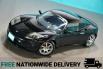 2008 Tesla Roadster Roadster for Sale in Carrollton, TX