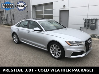 Used Audi A For Sale In Milwaukee WI Used A Listings In - Audi milwaukee