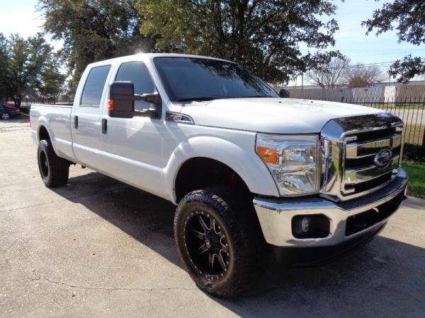 Used Diesel Trucks >> Used Diesel Trucks In Irving Tx 1 911 Vehicles From 6 488