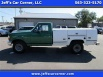 "1997 Ford Super Duty F-250 HD Regular Cab 139"" RWD for Sale in Davenport, IA"