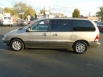 2002 Ford Windstar Wagon LTD with 500A for Sale in Davenport, IA