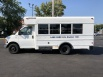 "2001 Chevrolet Express RV Cutaway 139"" WB C7G DRW for Sale in Davenport, IA"
