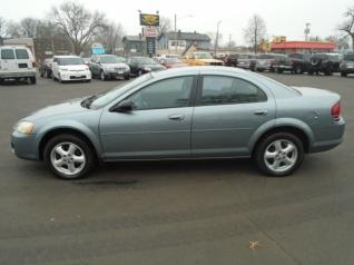 Used Cars Davenport Iowa >> Used Cars Under 5 000 For Sale In Davenport Ia Truecar