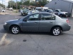 2007 Saturn Ion  for Sale in Davenport, IA