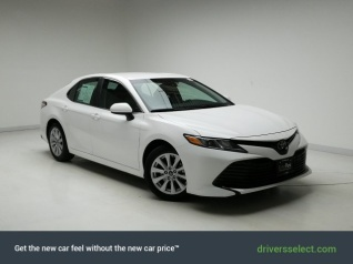 Used Toyota Camry For Sale In Anna Tx 708 Used Camry Listings In