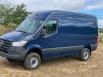 "2019 Mercedes-Benz Sprinter Cargo Van 2500 Standard Roof V6 144"" 4WD for Sale in Washington, PA"