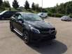 2019 Mercedes-Benz GLE GLE 43 AMG Coupe 4MATIC for Sale in Washington, PA