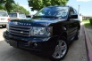 2006 Land Rover Range Rover Sport HSE for Sale in Dallas, TX