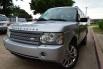 2006 Land Rover Range Rover SC for Sale in Dallas, TX