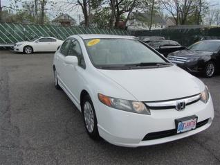 Used 2007 Honda Civics for Sale | TrueCar