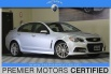 2014 Chevrolet SS SS for Sale in Hayward, CA