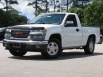 2006 GMC Canyon SL Regular Cab 2WD RB for Sale in Raleigh, NC