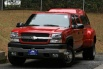 2004 Chevrolet Silverado 3500 LT Crew Cab 4WD Automatic DRW for Sale in Sykesville, MD