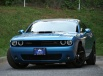2016 Dodge Challenger R/T Shaker Manual for Sale in Sykesville, MD