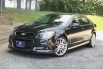 2014 Chevrolet SS SS for Sale in Sykesville, MD