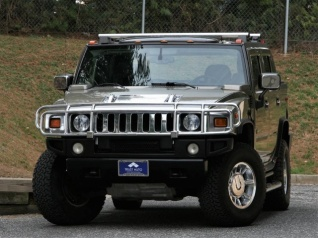 Used Hummers For Sale >> Listings Prod Tcimg Net Listings 73402 42 65 5grgn