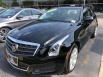 2014 Cadillac ATS Sedan 2.0T AWD for Sale in Lincolnwood, IL