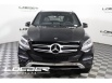 2018 Mercedes-Benz GLE GLE 350 4MATIC SUV for Sale in Lincolnwood, IL