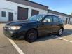 2008 Subaru Impreza 2.5i Wagon Manual for Sale in Fredericksburg, VA