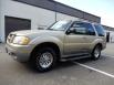 2001 Ford Explorer Sport 2-Door RWD for Sale in Fredericksburg, VA