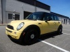 2004 MINI Cooper Hardtop 2-Door for Sale in Fredericksburg, VA