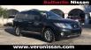 2015 Nissan Pathfinder SL FWD for Sale in Vero Beach, FL