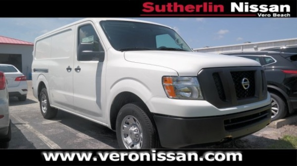 Sutherlin Nissan Vero Beach >> Listings Prod Tcimg Net Listings 73421 40 46 1n6bf