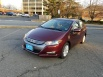 2011 Honda Insight EX for Sale in Falls Church, VA