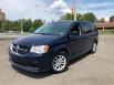 2013 Dodge Grand Caravan SXT for Sale in Falls Church, VA