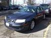 2005 Saab 9-3 4dr Sport Sedan Arc for Sale in Woodbridge, VA
