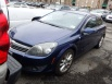 2008 Saturn Astra 3dr HB XR for Sale in Woodbridge, VA