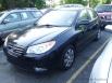 2008 Hyundai Elantra GLS Automatic for Sale in Woodbridge, VA