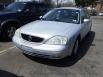 2003 Mercury Sable 4dr Wagon LS Premium for Sale in Woodbridge, VA